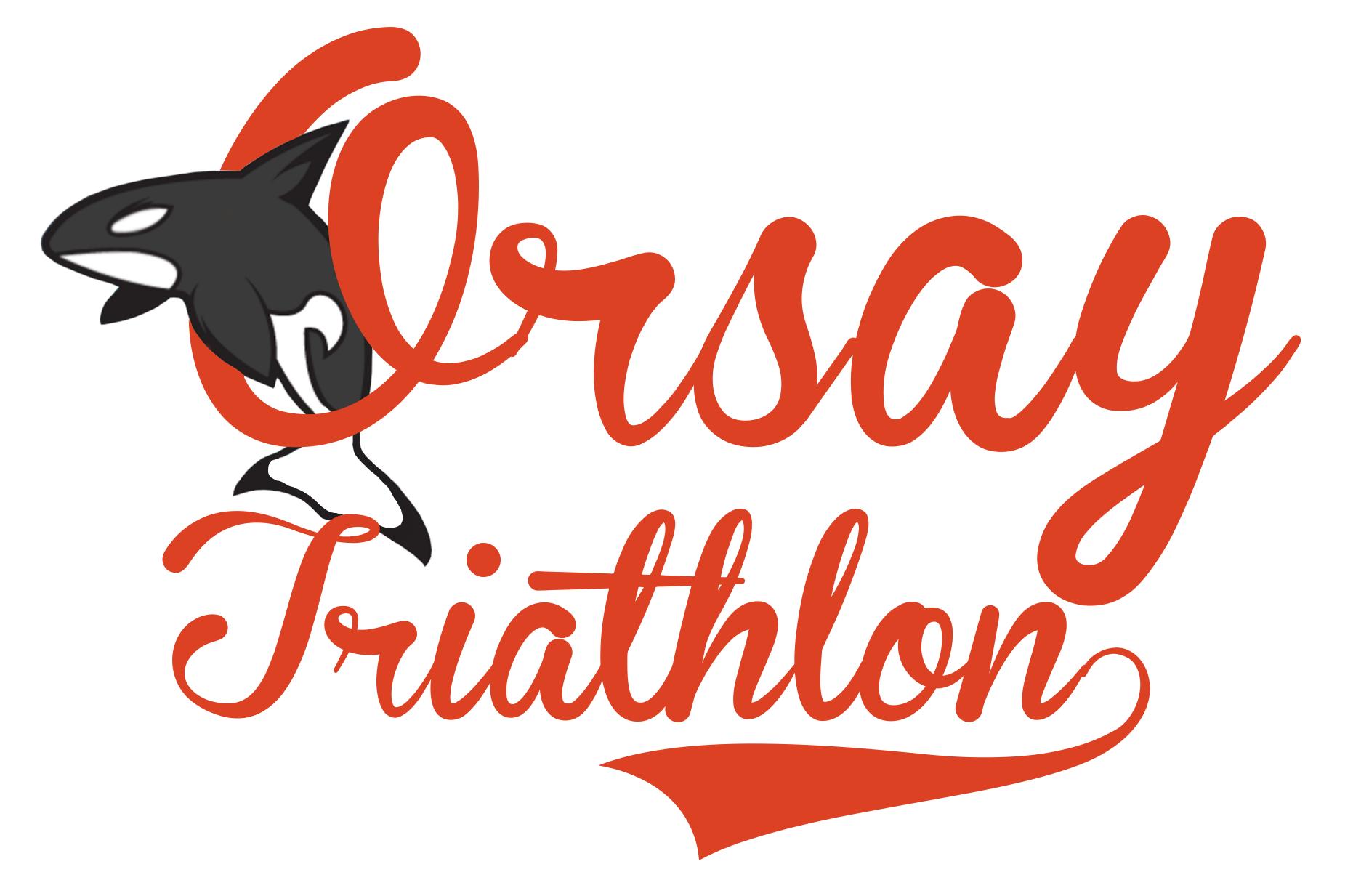 Présentation d'Orsay Triathlon !