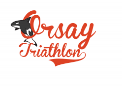 Orsay Triathlon