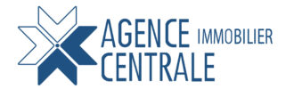 Agence-centrale-immobilier