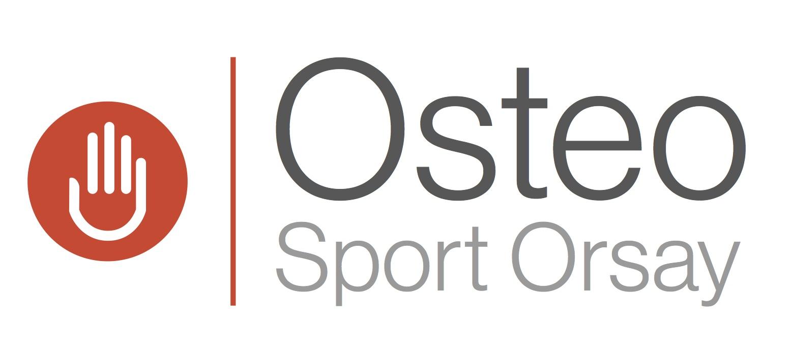 OstéoSportOrsay