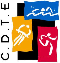 Comité Triathlon Essonne