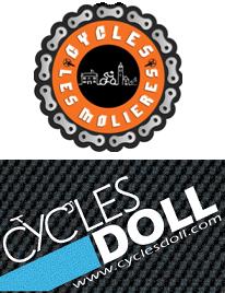CyclesDoll