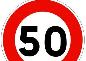 la-plupart-du-temps-la-limitation-a-50-km-h-n-etait-pas-respectee-selon-le-riverain-capture-d-ecran-flickr-roulex-45-1474470030