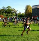 Bike and Run de Vélizy !